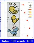 Marabout - My Hello Kitty *-page0015-jpg