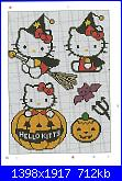 Marabout - My Hello Kitty *-page0016-jpg