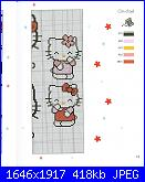 Marabout - My Hello Kitty *-page0013-jpg