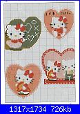 Marabout - My Hello Kitty *-page0020-jpg