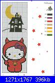 Marabout - My Hello Kitty *-page0017-jpg