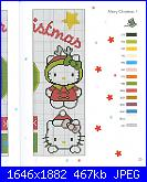 Marabout - My Hello Kitty *-page0023-jpg
