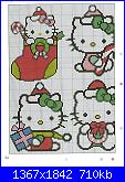 Marabout - My Hello Kitty *-page0024-jpg