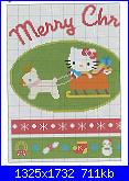 Marabout - My Hello Kitty *-page0022-jpg