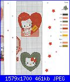 Marabout - My Hello Kitty *-page0021-jpg