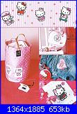 Marabout - My Hello Kitty *-page0028-jpg