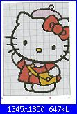 Marabout - My Hello Kitty *-page0026-jpg