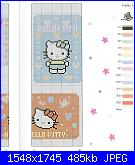 Marabout - My Hello Kitty *-page0031-jpg