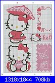 Marabout - My Hello Kitty *-page0032-jpg