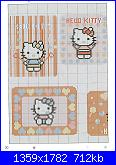 Marabout - My Hello Kitty *-page0030-jpg