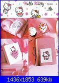 Marabout - My Hello Kitty *-page0029-jpg