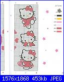 Marabout - My Hello Kitty *-page0035-jpg