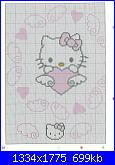 Marabout - My Hello Kitty *-page0036-jpg