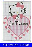 Marabout - My Hello Kitty *-page0034-jpg