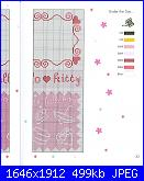 Marabout - My Hello Kitty *-page0033-jpg