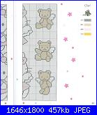 Marabout - My Hello Kitty *-page0039-jpg