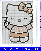 Marabout - My Hello Kitty *-page0040-jpg