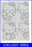 Marabout - My Hello Kitty *-page0038-jpg