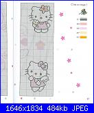 Marabout - My Hello Kitty *-page0037-jpg
