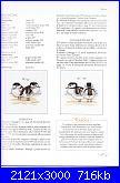Jayne Netley Mayhew e Nicki Wheeler - Animali da ricamare a punto croce *-img_0020-jpg