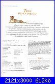 Jayne Netley Mayhew e Nicki Wheeler - Animali da ricamare a punto croce *-img_0037-jpg