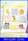 Disney Punto de Cruz n. 2 *-3-jpg