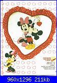 Disney Punto de Cruz n. 2 *-29-jpg