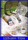 Mango Pratique - Vivement les beaux jours *-11-jpg