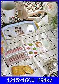 Mango Pratique - Vivement les beaux jours *-21-jpg