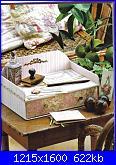 Mango Pratique - Vivement les beaux jours *-25-jpg