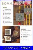Point de Croix Magazine 64 *-03-jpg