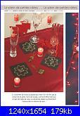 Point de Croix Magazine 64 *-15-jpg