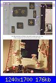 Point de Croix Magazine 64 *-17-jpg