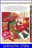 Point de Croix Magazine 64 *-24-jpg