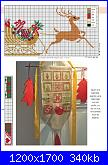 Point de Croix Magazine 64 *-30-jpg