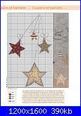 Point de Croix Magazine 64 *-36-jpg