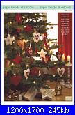Point de Croix Magazine 64 *-40-jpg