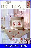 Anchor Intermezzo - Enchanting Christmas *-anchor-intermezzo-enchanting-christmas-00-jpg