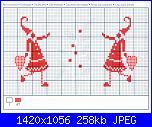 Anchor Intermezzo - Enchanting Christmas *-anchor-intermezzo-enchanting-christmas-02-jpg