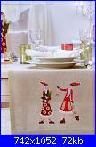 Anchor Intermezzo - Enchanting Christmas *-anchor-intermezzo-enchanting-christmas-05-jpg