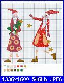 Anchor Intermezzo - Enchanting Christmas *-anchor-intermezzo-enchanting-christmas-07-jpg