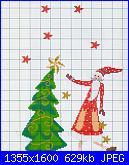 Anchor Intermezzo - Enchanting Christmas *-anchor-intermezzo-enchanting-christmas-08-jpg