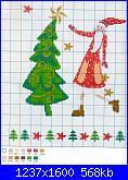 Anchor Intermezzo - Enchanting Christmas *-anchor-intermezzo-enchanting-christmas-09-jpg