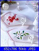 Anchor Intermezzo - Enchanting Christmas *-anchor-intermezzo-enchanting-christmas-10-jpg