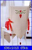 Anchor Intermezzo - Enchanting Christmas *-anchor-intermezzo-enchanting-christmas-14-jpg