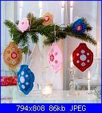 Anchor Intermezzo - Enchanting Christmas *-anchor-intermezzo-enchanting-christmas-18-jpg