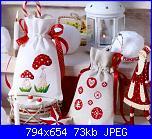 Anchor Intermezzo - Enchanting Christmas *-anchor-intermezzo-enchanting-christmas-22-jpg