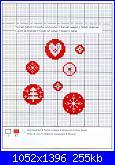 Anchor Intermezzo - Enchanting Christmas *-anchor-intermezzo-enchanting-christmas-24-jpg