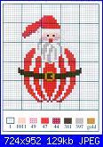 Anchor Intermezzo - Enchanting Christmas *-anchor-intermezzo-enchanting-christmas-28-jpg