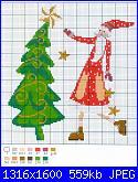 Anchor Intermezzo - Enchanting Christmas *-anchor-intermezzo-enchanting-christmas-30-jpg
